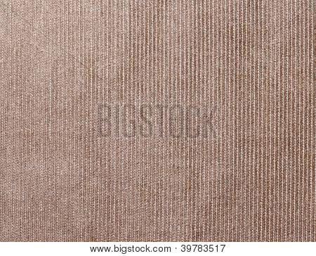 Velvet crushed texture. Clothes background. Close up poster