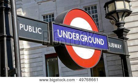 Regent Street. London. United Kingdom