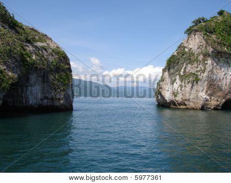 Islands Puerto Vallarta