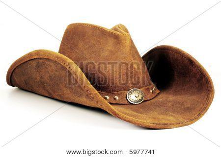 Sombrero de vaquero 2