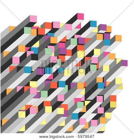 Abstract Graph