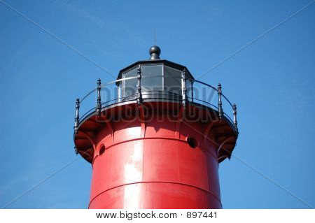 Topoflighthouse