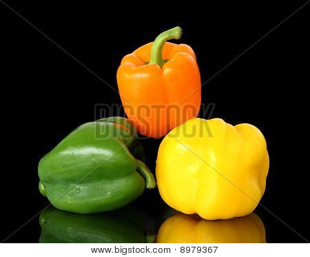3 Peppers 04