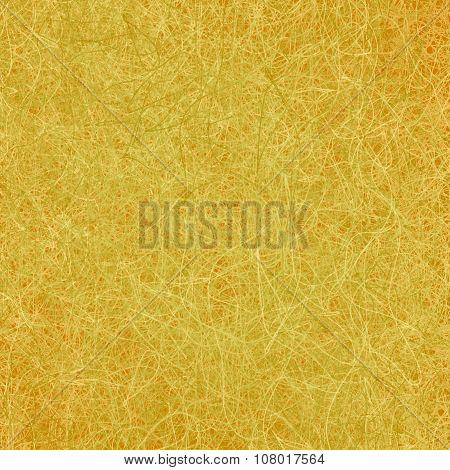 Yellow Hair03
