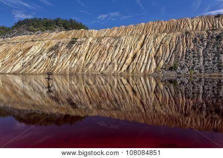Red Lake 14