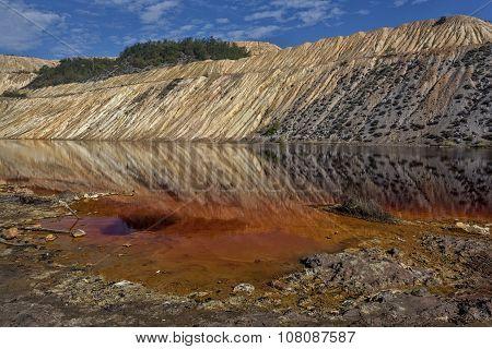 Red Lake 04