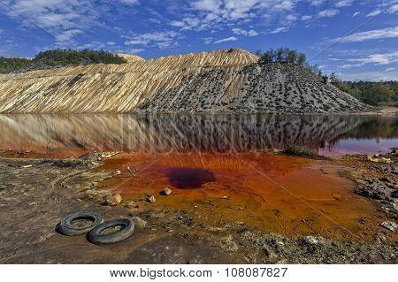Red Lake 03
