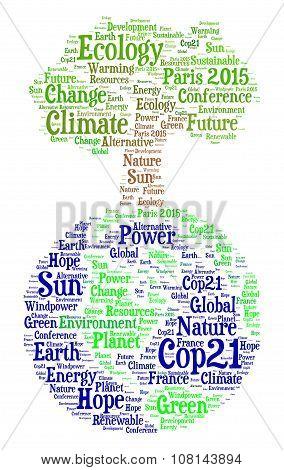 COP21 in Paris
