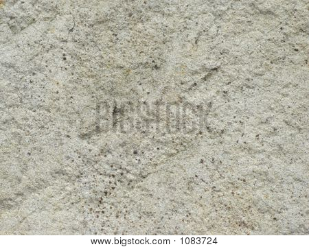 grunge concrete texture very rough grain non smooth surface poster