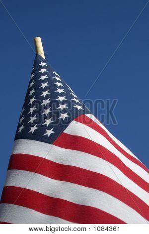 Us Flag (2)