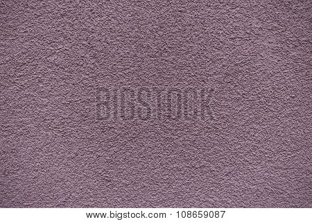 Rose Revetment Wall Putty Macro Texture Background