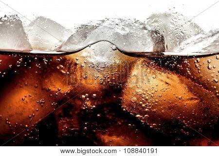 Soda.