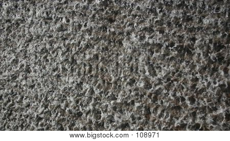 Rough Water Texture