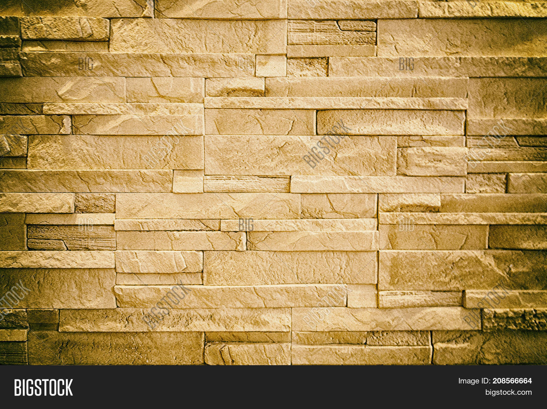 Pattern Decorative Image & Photo (Free Trial)   Bigstock
