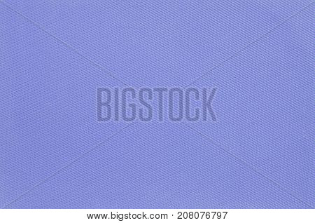 Lilac Plastic Background