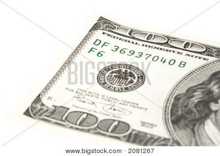 Hundred Dollar