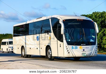 Beccar B330