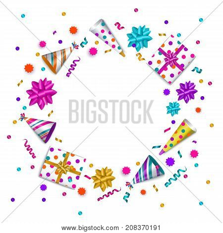 Square Banner Poster Vector Photo Free Trial Bigstock