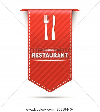 restaurant sign restaurant deisng restaurant illustration restaurant banner restaurant element restaurant eps10 restaurant