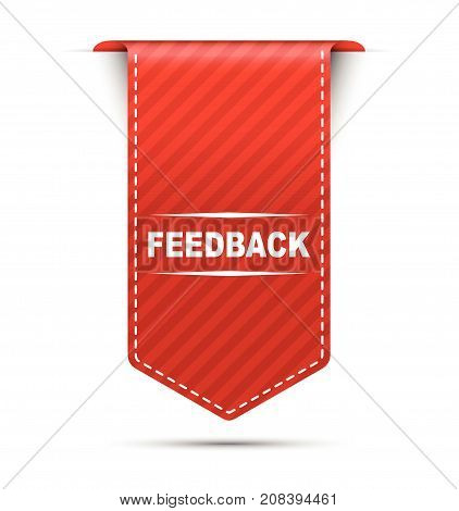feedback sign feedback deisng feedback illustration feedback banner feedback element feedback eps10 feedback vector feedback