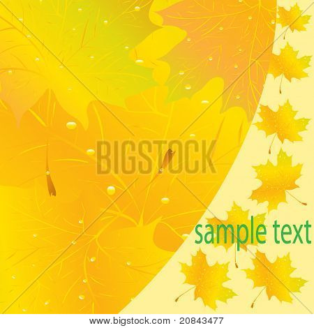 Abstract Flower  Background.eps