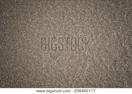 Grunge texture background. Abstract dark grunge texture on black wall. Aged grunge texture pattern in dark tone. Rustic black floor old grunge. Black grunge texture with space. Black rough texture background. Black grunge surface
