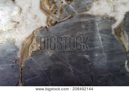 Marble natural pattern for background abstract natural marble