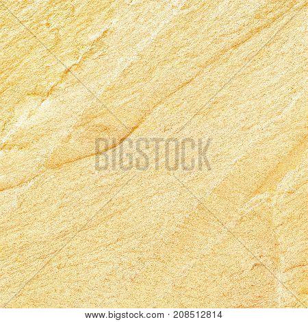 Details of sandstone texture background; Beautiful sandstone texture for design.