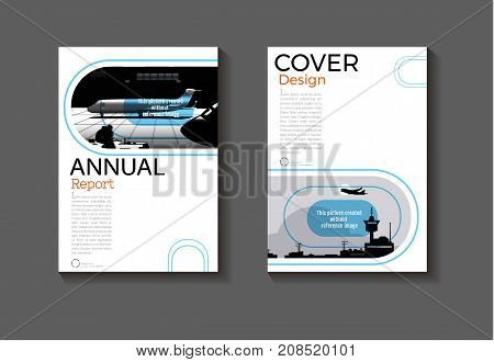 abstract cover design modern book cover abstract Brochure cover templateannual report magazine and flyer layout Vector a4