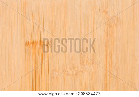 bamboo wood  texture and background or backdrop