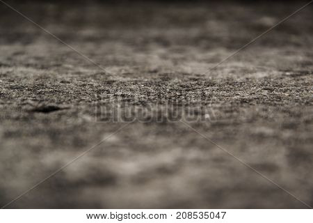 abstract blure concrete backgrounds blure mortar close-up