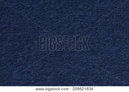 Blue and purple watercolor background. High resolution photo.