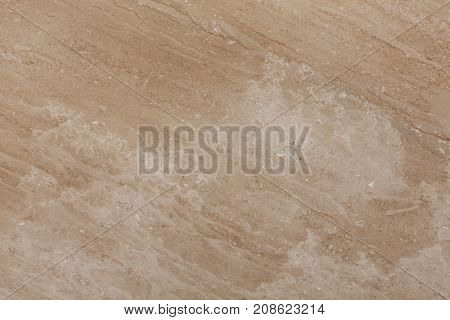 Close up of marble background with natural pattern. High resolution photo.