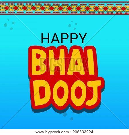 Bhai Dooj_11_oct_24