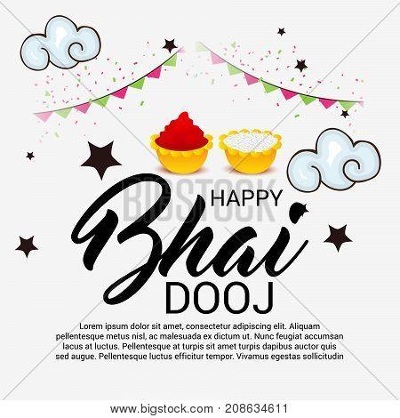 Bhai Dooj_11_oct_33