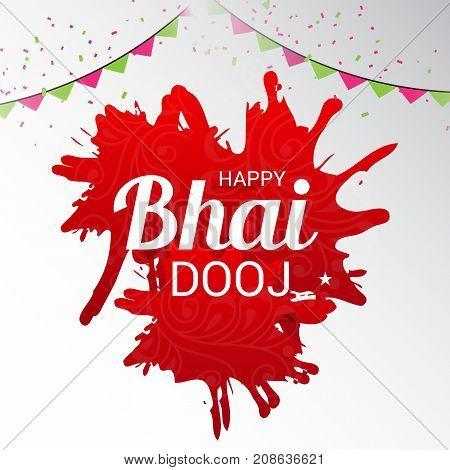 Bhai Dooj_11_oct_57