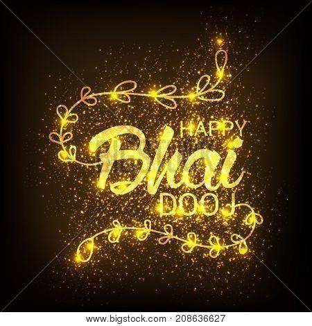 Bhai Dooj_11_oct_59