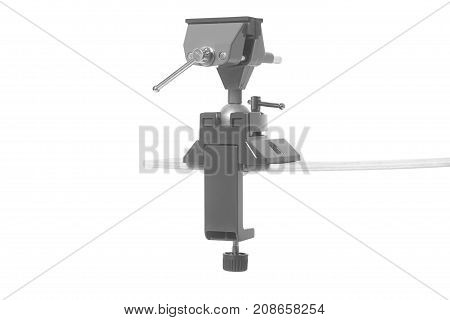 Metal Table Vise Clamp