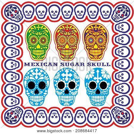 Skull Set-31.eps
