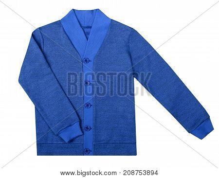 Clothes For Men