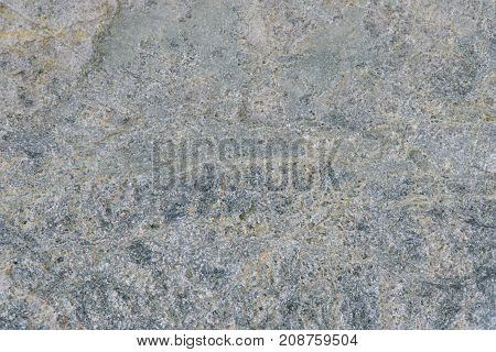 Texture of the stone surface. Granite texture for design