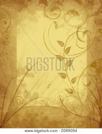 Autumnwisps