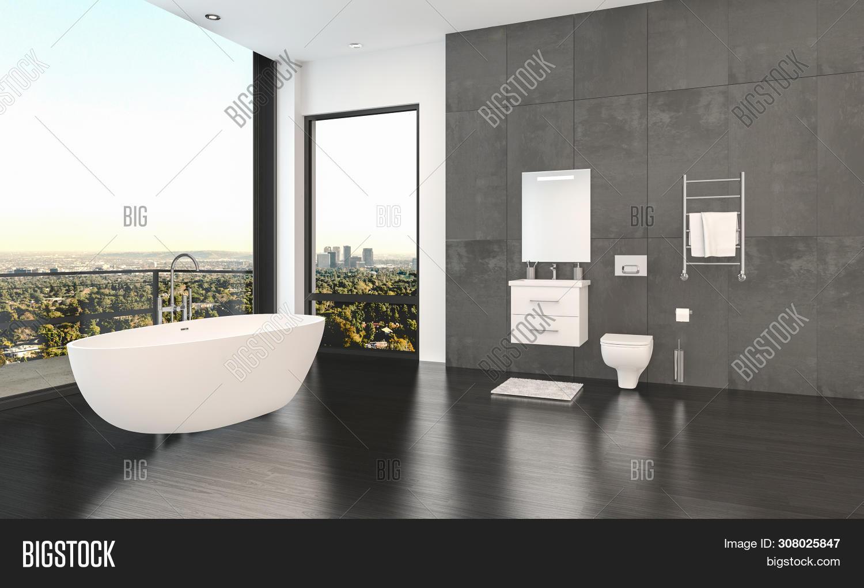 . Modern Stylish Image   Photo  Free Trial    Bigstock