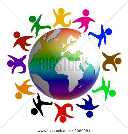 Symbol Of Peace Images Illustrations Vectors Free Bigstock