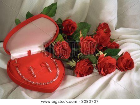 Roses002