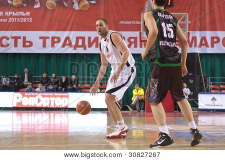 Dragan Labovic