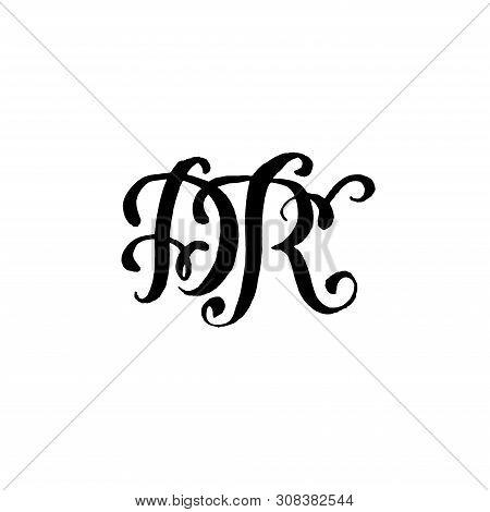 R D Images Illustrations Vectors Free Bigstock