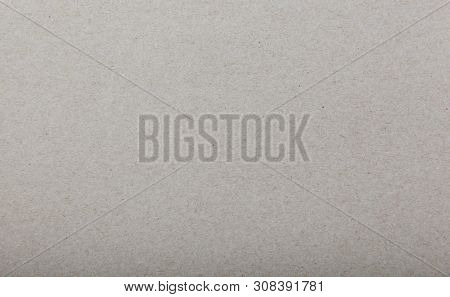 Close-up Of Old Paper Texture Stock Photos