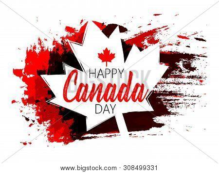 Canada_day_01