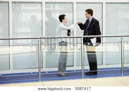 Business Together